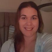 Yvonne K. - Fredericksburg Babysitter