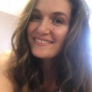Mirjana G. - Hackensack Babysitter