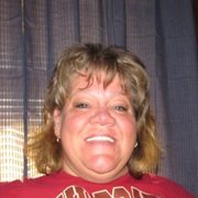 Sherry F., Babysitter in New Castle, KY with 7 years paid experience