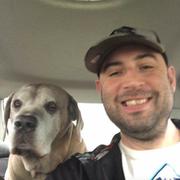 Bruce L. - Sierra Vista Pet Care Provider