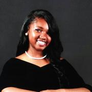 Mariyah M. - Cedar Rapids Babysitter