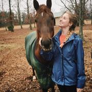 Kylie D. - Six Mile Pet Care Provider