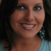 Patricia B. - Cleveland Care Companion