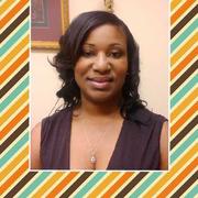 Natalie J. - Albany Babysitter