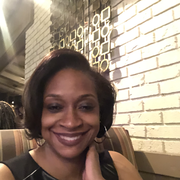 Tracy B., Nanny in Lynchburg, VA with 4 years paid experience