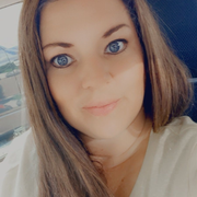 Brandie D., Babysitter in North Royalton, OH with 1 year paid experience