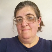 Dora H., Care Companion in Shelbyville, IL with 6 years paid experience