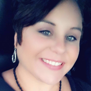 Natalie L., Babysitter in Winter Haven, FL with 4 years paid experience