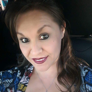 Veronica N., Babysitter in Amarillo, TX with 2 years paid experience