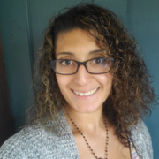 Susana T., Babysitter in Rindge, NH with 5 years paid experience