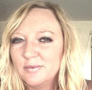 Kristin S. - Emporia Pet Care Provider