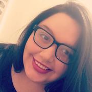 Kristen J. - Oklahoma City Pet Care Provider