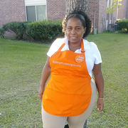 "Winona D. - Sumter <span class=""translation_missing"" title=""translation missing: en.application.care_types.child_care"">Child Care</span>"