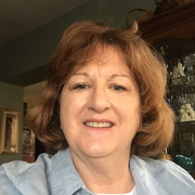 Debbie M., Babysitter in Perkasie, PA with 20 years paid experience