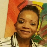Lynn P. - Randallstown Nanny