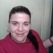 Amber J., Care Companion in Natchitoches, LA with 6 years paid experience