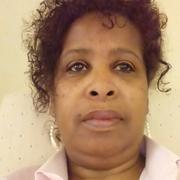 Celestine T. - Salisbury Care Companion