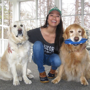 Lauren G., Pet Care Provider in Portland, ME with 10 years paid experience