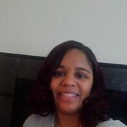 Tandra J. - Annapolis Babysitter