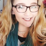 Mariah B., Care Companion in Lincoln, NE with 0 years paid experience