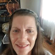 Carol R., Care Companion in Morrison, TN with 0 years paid experience