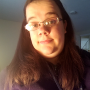 Claire H., Babysitter in West Hartford, CT with 1 year paid experience