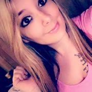 Laurell P. - Abbeville Babysitter