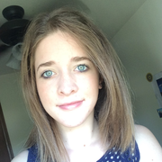 Jessica H. - Grand Rapids Pet Care Provider