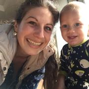 Jacqueline O. - Monrovia Babysitter