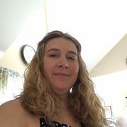 Angela B. - Olmsted Falls Babysitter