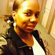 Cammi E., Nanny in Brooklyn, NY with 6 years paid experience