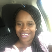 Jameka B., Care Companion in Palmetto, GA with 10 years paid experience
