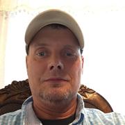 Mark S. - Evansville Pet Care Provider