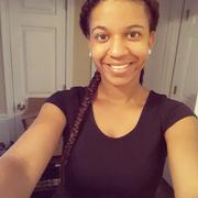 Tamela H., Babysitter in Stockbridge, GA with 3 years paid experience