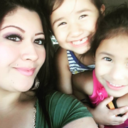 Cristina M. - Flagstaff Babysitter
