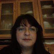 Christy Lee D. - Katy Care Companion