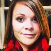 Laura C. - Seattle Care Companion