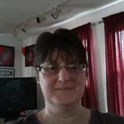 Kathy S., Care Companion in Merchantville, NJ 08109 with 1 year paid experience