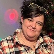 Kristy J., Care Companion in Menlo, GA 30731 with 17 years paid experience