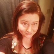 Amanda W. - Manitowoc Babysitter