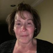 Charlene M., Nanny in Burlington, NJ 08016 with 27 years of paid experience