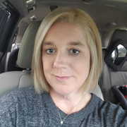 Anna A., Care Companion in Bristol, TN with 1 year paid experience