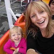 Wendy H. - Kirkland Babysitter