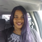 Nia A., Care Companion in Savannah, GA with 0 years paid experience
