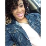 Jasmine T. - Willis Babysitter