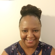 Jerrie M., Care Companion in Laurel, MD 20707 with 4 years paid experience
