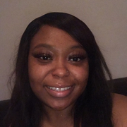 Demysha R., Care Companion in Sylacauga, AL with 2 years paid experience