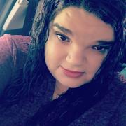 Erin S. - Logansport Babysitter