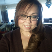 Jennifer J., Care Companion in Cohoes, NY with 4 years paid experience