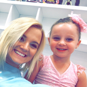 Macy M., Nanny in Axis, AL with 2 years paid experience